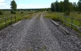 Järnvägsbro över Lillån 2014-06-21