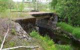 Järnvägsbro över Silbodalsälven 2013-06-18