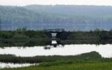 Järnvägsbro vid Hyllkvarn 2019-06-08