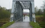 Järnvägsbron över Ätran 2010-05-15