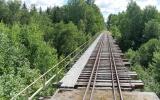 Järnvägsbron över Järleån 2018-06-30