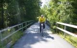 Järnvägsbron över Sibbhultsbäcken 2009-06-22