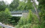 Järnvägsbron över Snöfflebodaån 201-20-72