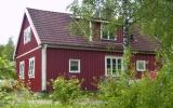Jakobsbyn station 2012-06-27