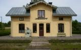 Jenny station 2012-05-26