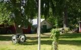 Jordkällare vid Etelhem banvaktstuga, med årtalet 1878, 2013-08-21