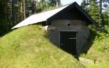 Jordkällare vid Hornstäve banvaktstuga 2011-06-24