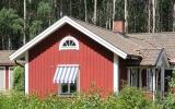 Källarhalsen hållplats och banvaktstuga 2018-06-30