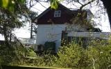 Källtorpsby banvaktstuga 2014-04-20