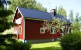 Känsbyn banvaktstuga 2012-06-26