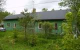 Kärraboda station 2009-05-22