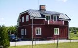 Kättinge station 2011-06-27
