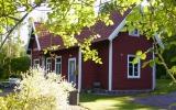 Kaffatorp station 2009-06-23
