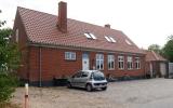 Kirke Såby station 2018-08-07