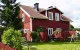 Klockrike station 2011-06-24