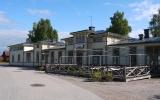 Köping hamnstation 2014-06-19