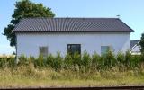 Köpinge banvaktstuga 2014-07-06