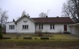 Konga station 2014-04-06