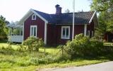 Koppekull banvaktstuga 2006-09-09