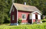 Kråkviken banvaktstuga 2012-06-26