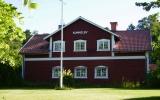Kummelby station 2011-06-27