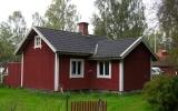 Kvarnagården banvaktstuga 2012-09-08