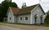 Kvarnamåla station, 2011-06-21