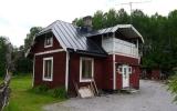 Kvarntorp banvaktstuga 2013-06-20