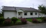Kylinge station 2012-07-29