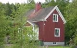 Kyrkerud banvaktstuga 2012-06-26