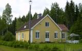 Kyrkudden station 2012-06-27