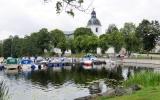 Kyrkviken i Filipstad 2017-08-08