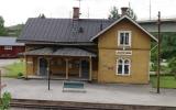 Läggesta station 2015-06-18