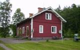 Lakvik station 2011-06-25