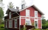 Långban station 2017-08-08