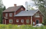 Långbansände station 2017-08-08