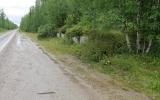 Lastkaj vid Storfäringen 2017-08-16