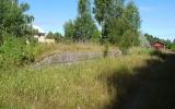Lastkajen i Vittaryd 2013-07-20