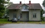 Latorpsbruk station 2014-06-20