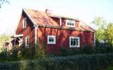 Lenstad hållplats 2010-10-02