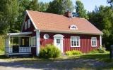 Leverhögen station 2012-06-28