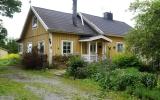 Lillsjön banvaktstuga 2015-06-22