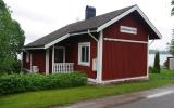 Limmingviken hållplats 2017-06-08