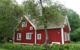 Lindsäter hållplats 2017-06-04