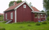 Linneberg banvaktstuga 2007-07-15