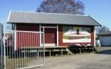 Lister-Mjällby godsmagasin 2012-03-24