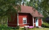 Ljungby banvaktstuga 2012-08-17