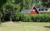 Ljungen banvaktstuga 2015-07-03
