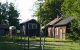 Lokstall i Kummelby 2011-06-27