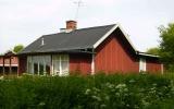 Lundsbrunn banvaktstuga 2010-07-03
